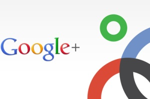 google_plus_teaser