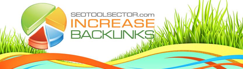 Linkbuilding Service