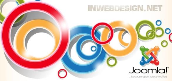 joomla-inwebdesign